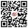 建设银行官方微博二维码