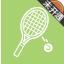 网球赛球童报名
